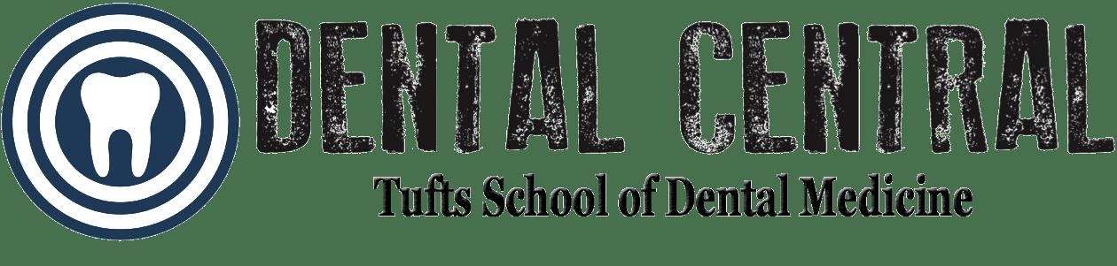 Tufts Dental Central