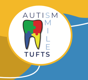 TUSDM's Autism Smiles Day @ Tufts School of Dental Medicine