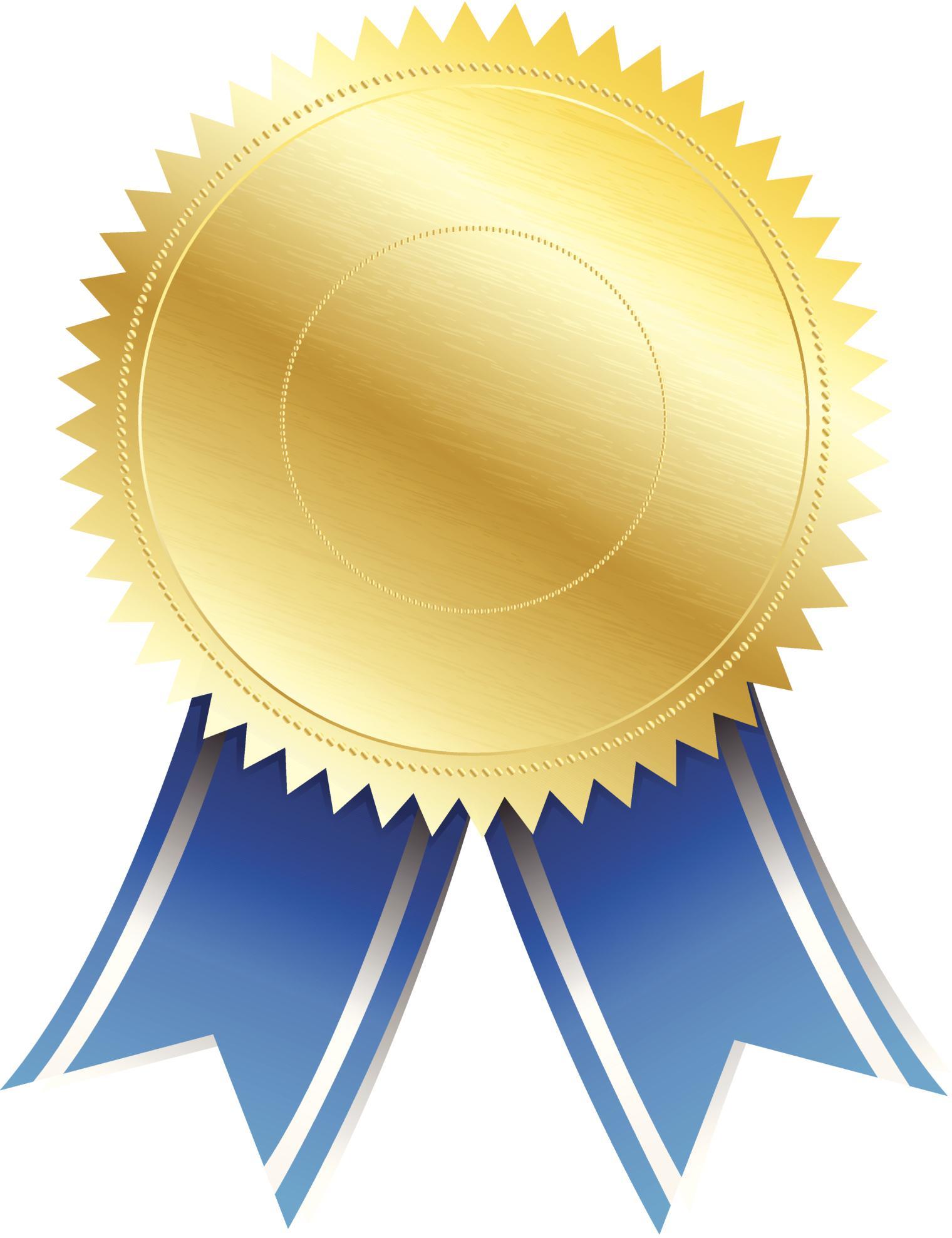 award-clipart-transparent-background-19