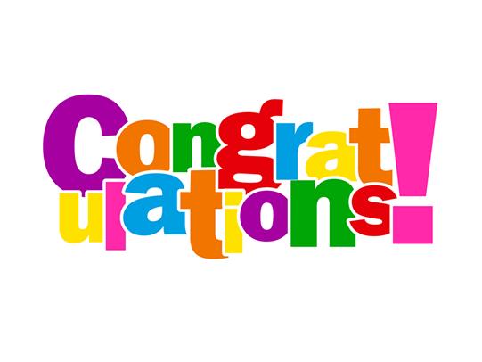 congratulations-icon-hd-1