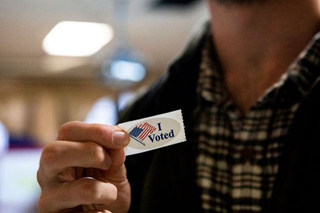 201017-voting-as-activism-oped-lg