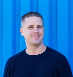 Tisch College Distinguished Speaker Series: Dan Pfeiffer @ Virtual