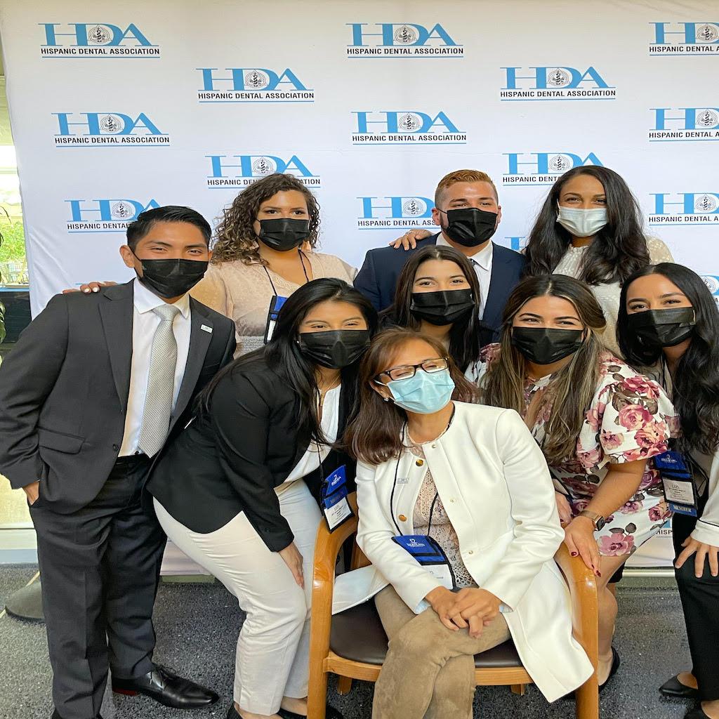 HDA conference 2