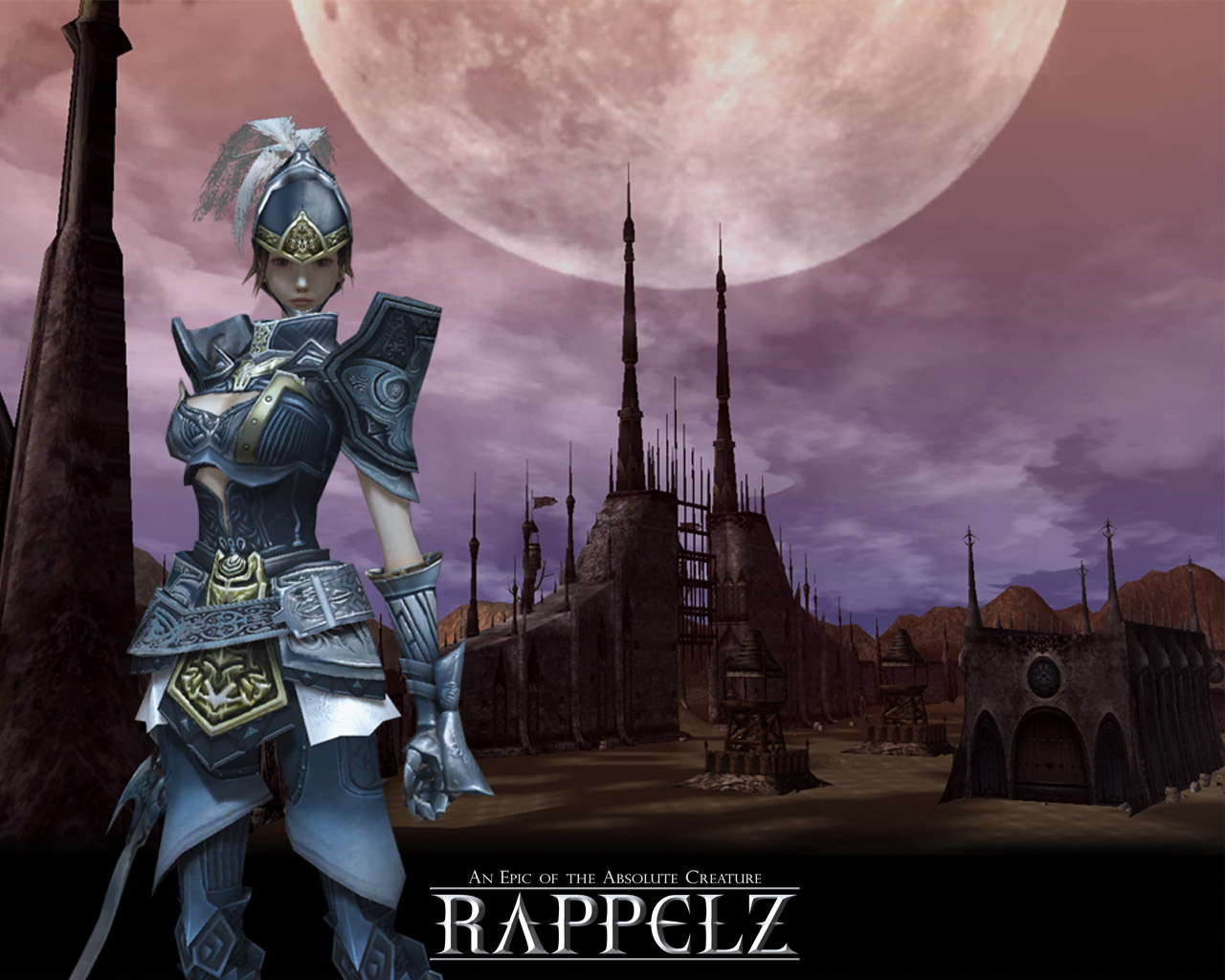 rappelz_wallpaper07_2