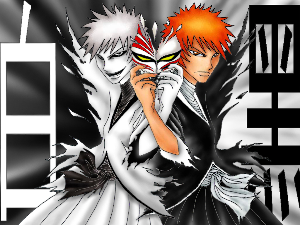 bleach_hollow_ichigo_by_estheryu