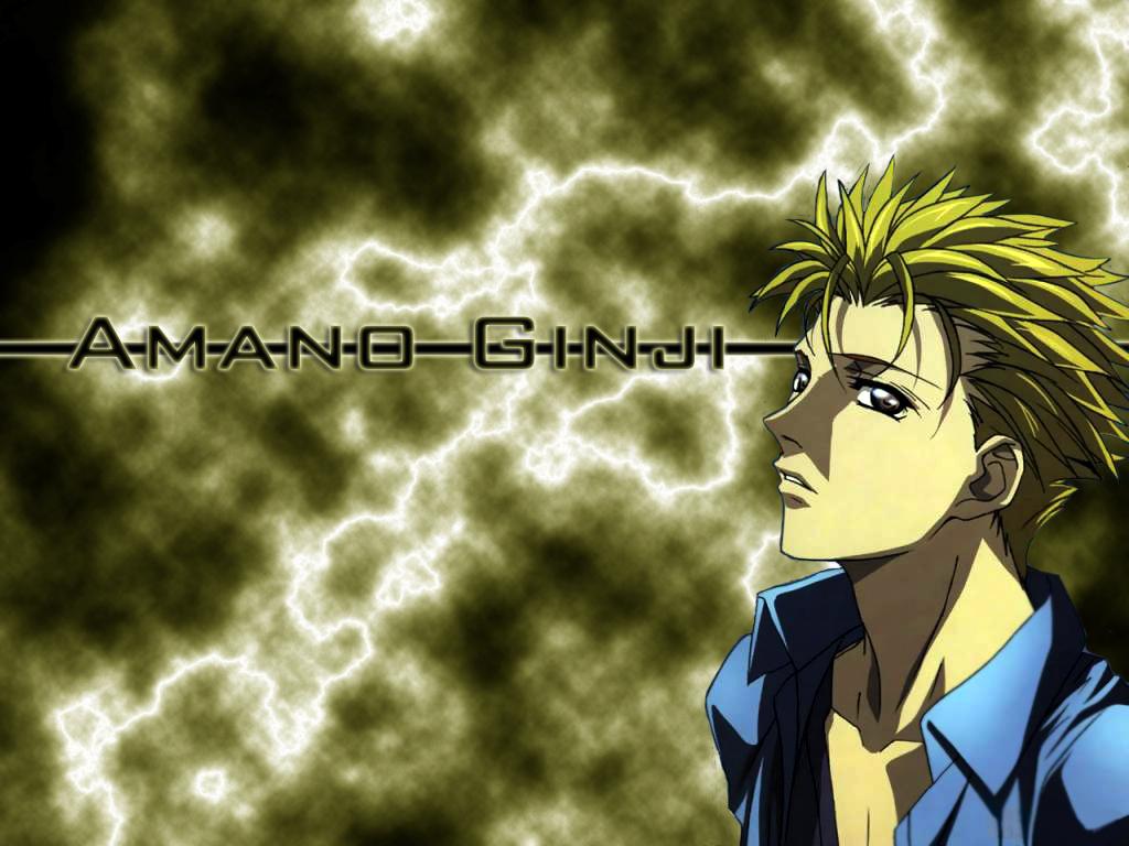 get_backers_amano-ginji