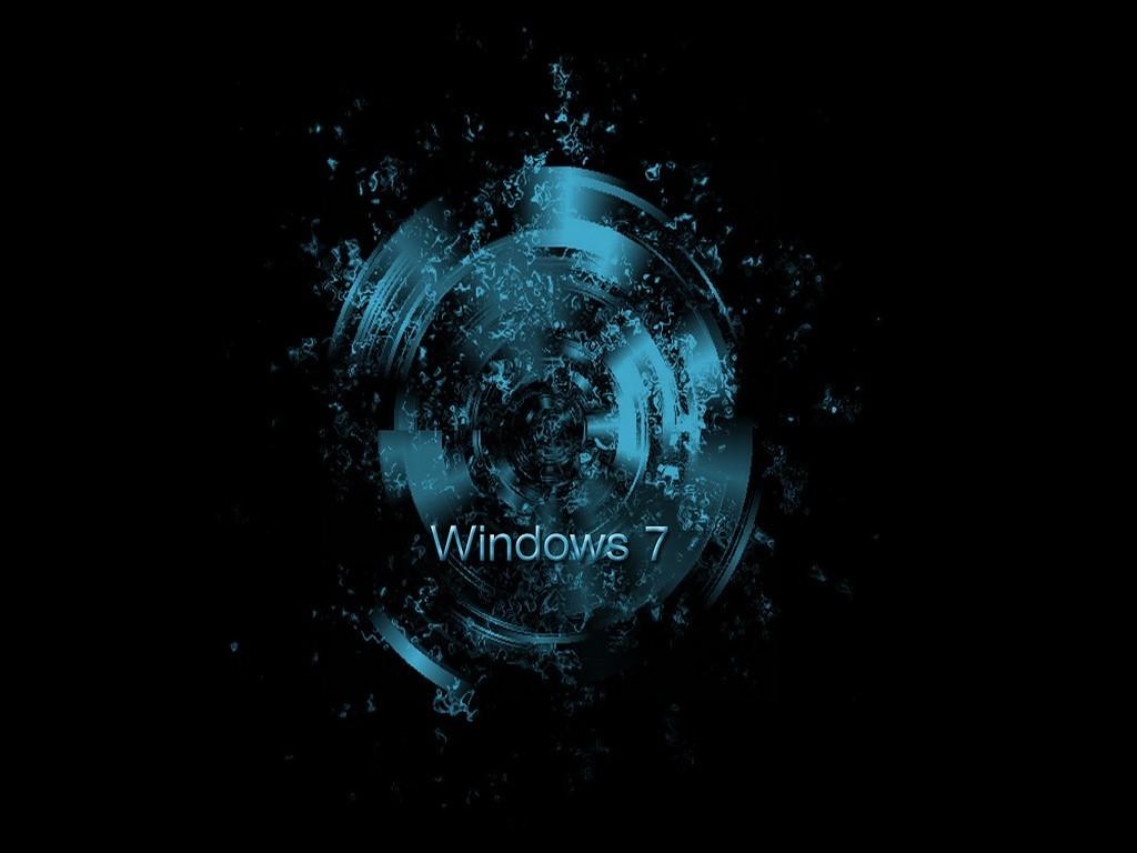 Windows-7-blue-splash