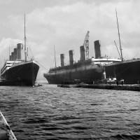 Titanic – Page 4