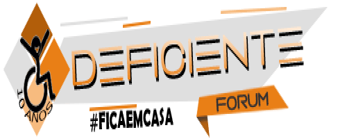 Deficientes Forum