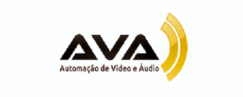 Avaplayer