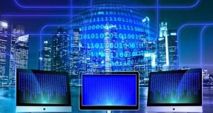 Landasan Teori Tujuan Sistem Informasi