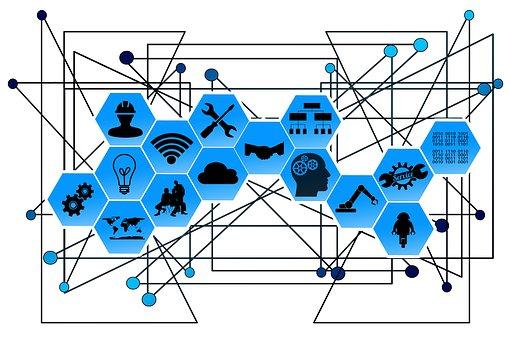 Landasan Teori Sistem Informasi