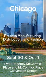 Infor Next Chicago Sept 30 & Oct 1