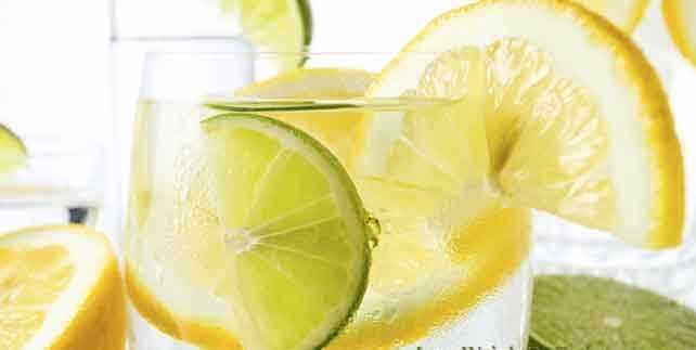 Detox Water, Drnking water, lose weight