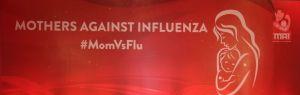 Influenza, tuggunmommy.com