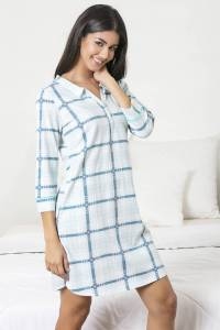 Nightdress, How to chose a nightdress