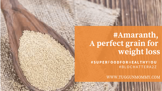 Amaranth,, how to use in daily cooking, Health benefits of Amaranth