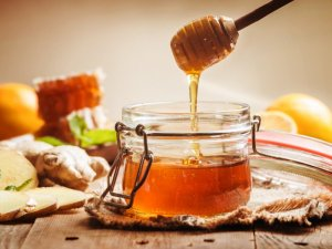 Honey-weight-loss, weight watchers, honey diet
