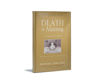death_by_meeting