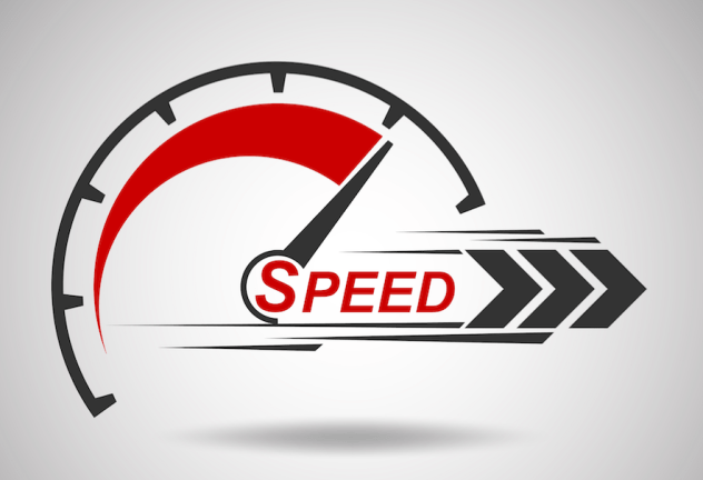speedicon