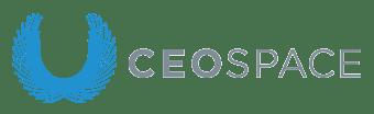 CEO Space Logo