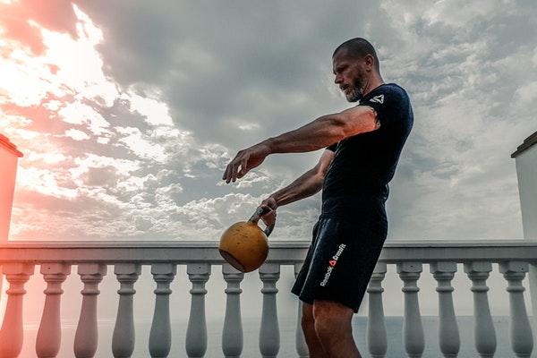 TBT 10   Practice of Discipline