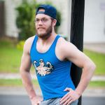 TBT 21   Muscle Motivator