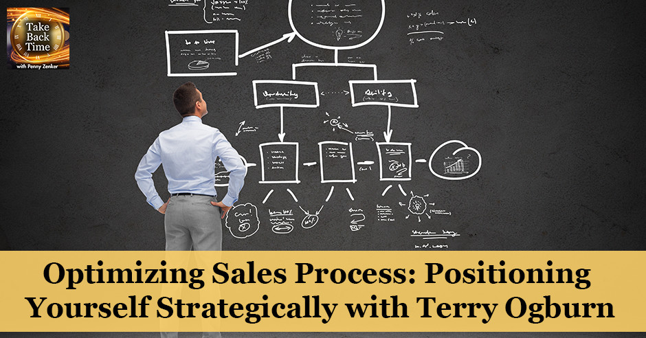 TBT 29 | Optimizing Sales Process