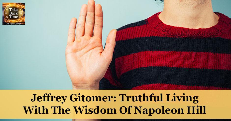 TBT 50 | Truthful Living