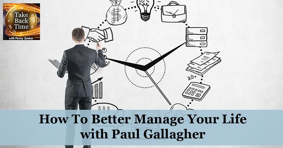 TBT 59 | Time Management