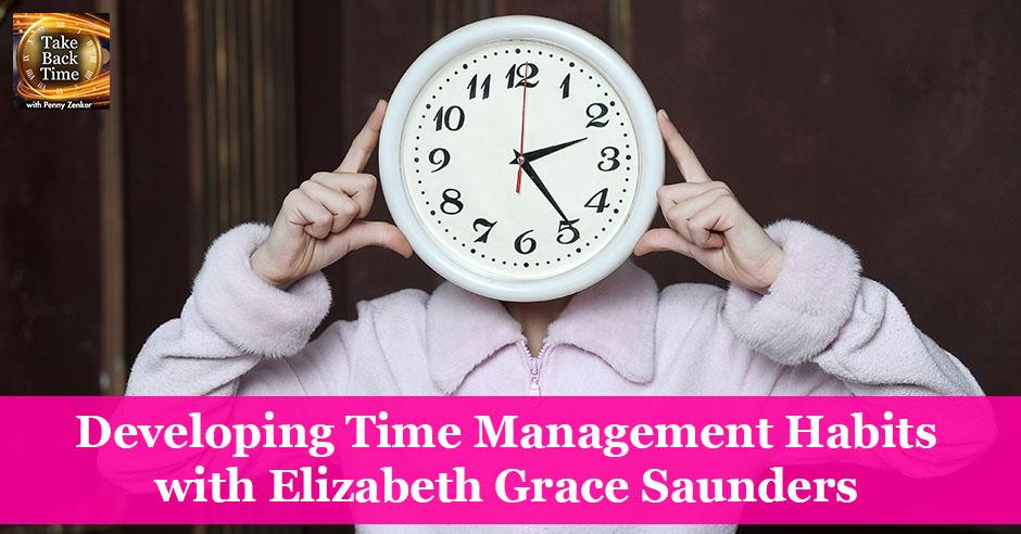 TBT 68 | Time Management