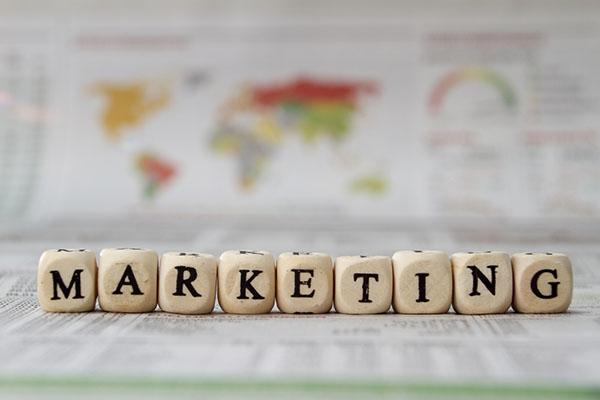 TBT 130   Marketing Message