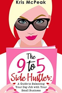 TBT 141 | Side Hustle