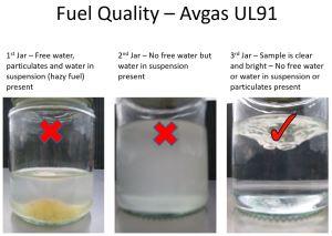 fuel-quality