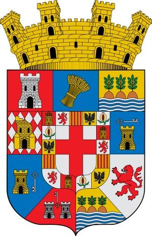 Derecho animal en España - Legislación municipal de Andalucía para Almería