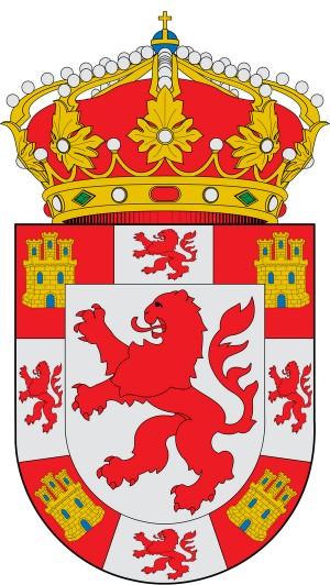 Derecho animal en España - Legislación municipal de Andalucía para Córdoba