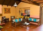 plaza-real-resort_15521234713