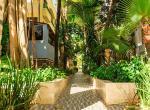 plaza-real-resort_15521234714