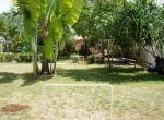 plaza-real-resort_155212347337