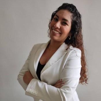 Meilyn Figueroa
