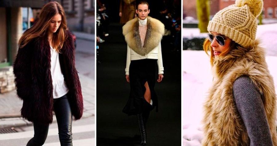 tendencias-fashion-otono-invierno-2015-2