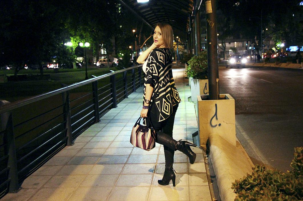 lookbook.tu-guia-fashion-outfit-de-noche-capas-glam-1