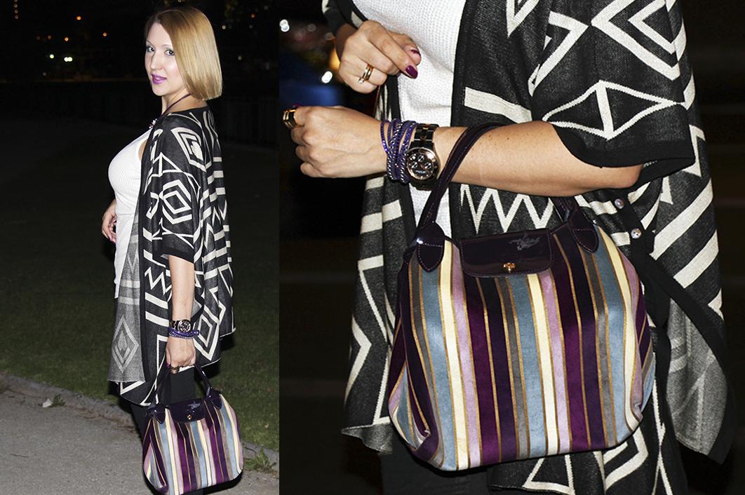 lookbook.tu-guia-fashion-outfit-de-noche-capas-glam-5