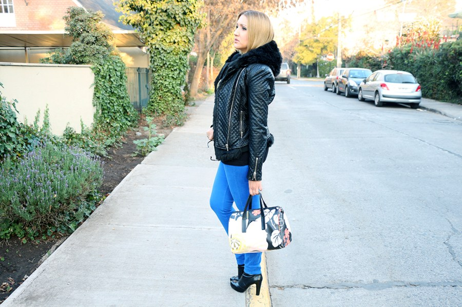 look-capas-y-texturas-outfit-tendencia-tu-guia-fashion-1