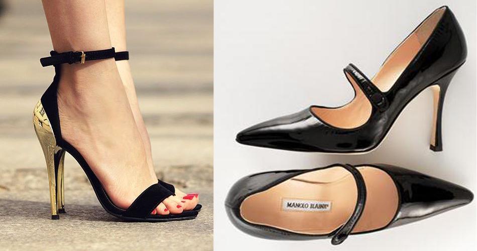 como-elegir-los-zapatos-perfectos-tu-guia-fashion-1