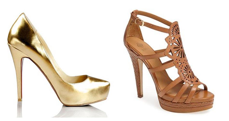 como-elegir-los-zapatos-perfectos-tu-guia-fashion-2