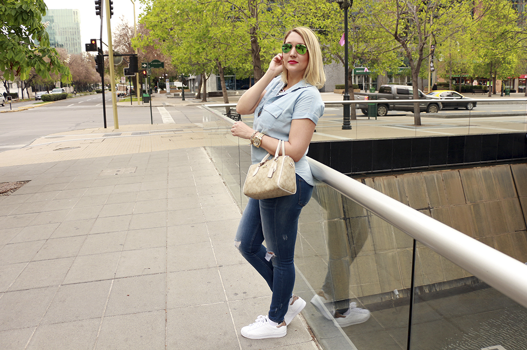 look-tendencia-denim-con-denim-estilo-fashion-2