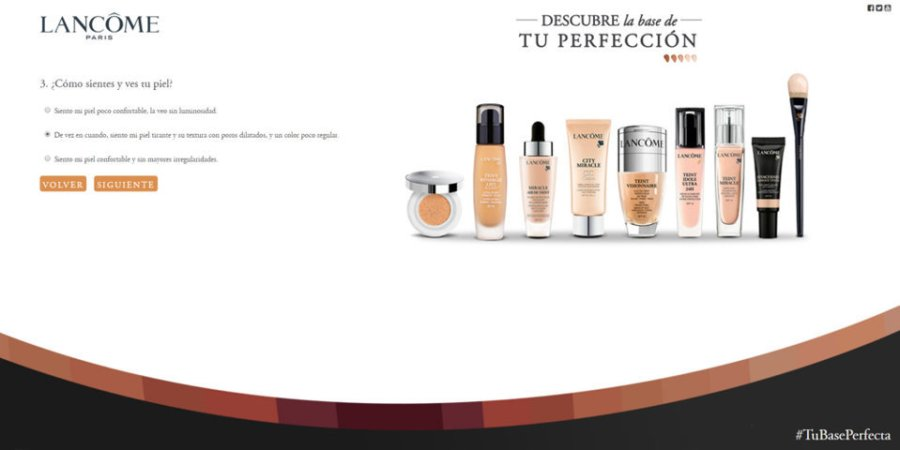 tu-base-perfecta-con-lancome-chile-tuguiafashion-4