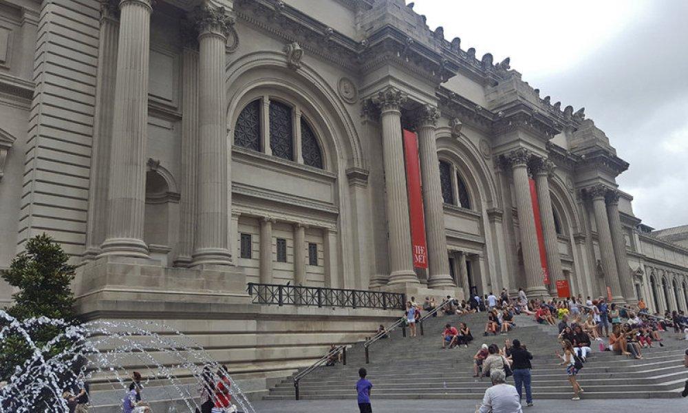 panoramas-gratuitos-para-conocer-new-york-7