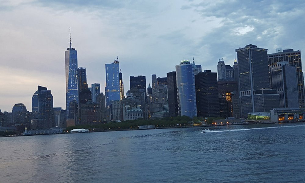 panoramas-gratuitos-para-conocer-new-york-12